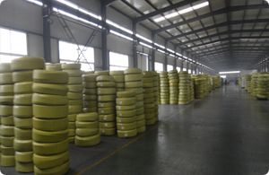 sunhose warehouse