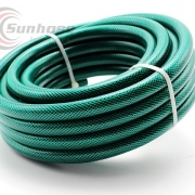 flexible garden hose