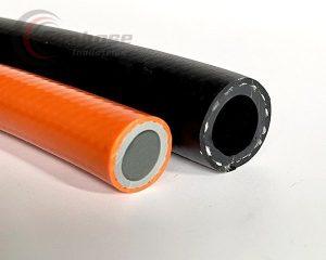 high pressure air hoses