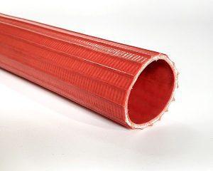 """3/4"""" Heavy Duty flat hose"""