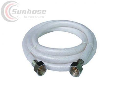 PVC Sanitary Hose