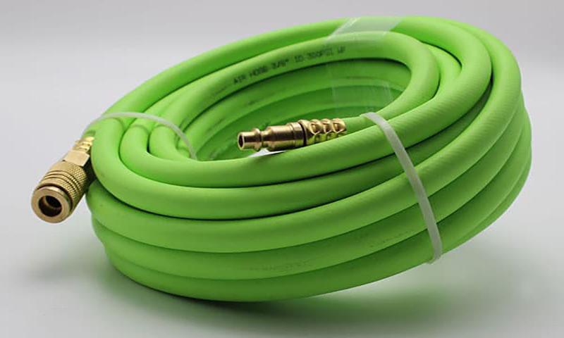 high quality garden hose